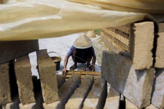 Produksi batu bata Page 2 Small