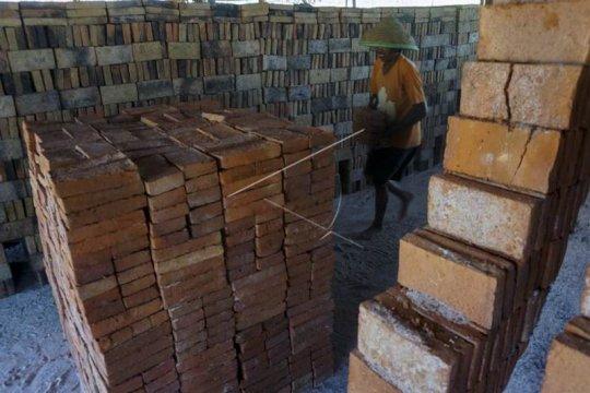 Produksi batu bata Page 1 Small