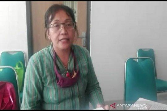 Pasien positif COVID-19 di Kulon Progo tambah delapan kasus
