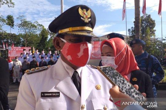 Bupati Belitung minta regulasi pembatasan penerbangan dicabut