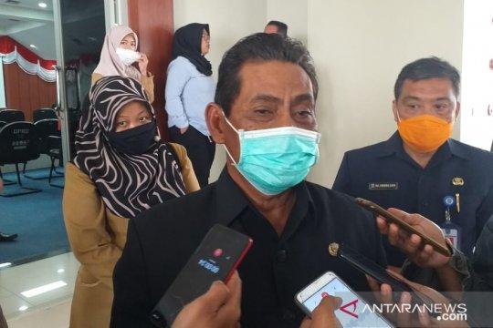 Kepala Bappenas RI dijadwalkan melakukan kunjungan kerja ke Belitung