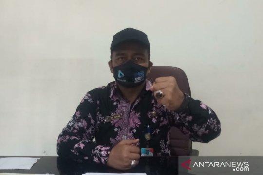 ASN Bangka terkonfirmasi positif COVID-19
