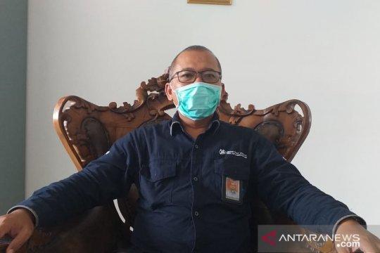 Realisasi sensus penduduk online di Belitung capai 26 persen