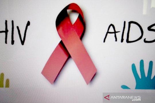 KPA Belitung catat penurunan kasus baru HIV/AIDS sepanjang 2020