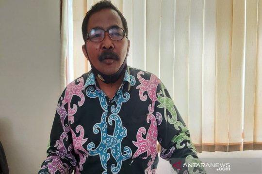 Pemkab Kulon Progo diminta petakan lahan pertanian pangan berkelanjutan