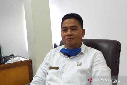 DPRD Belitung: Perketat protokol kesehatan di pasar tradisional