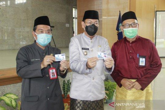 Wabup Belitung harapkan perpustakaan digital tingkatkan tren membaca