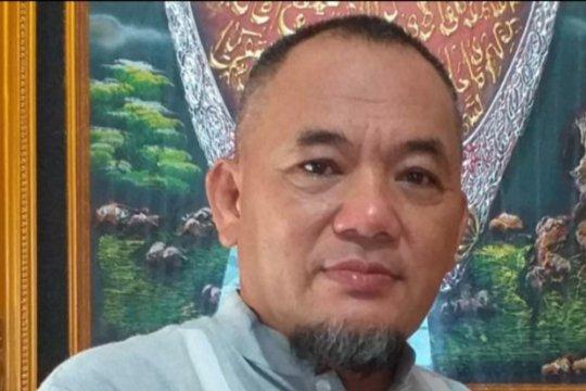 Legislator Bangka Barat soroti jalan nasional longsor di Desa Mayang