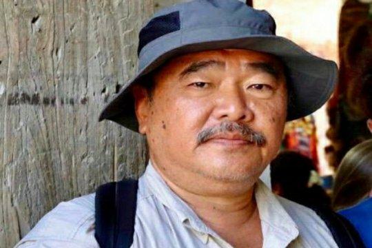 Panitia siapkan dua pilihan rute Borobudur Marathon 2020