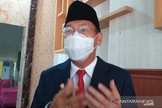 Belitung antisipasi penyebaran COVID-19 jelang libur akhir tahun
