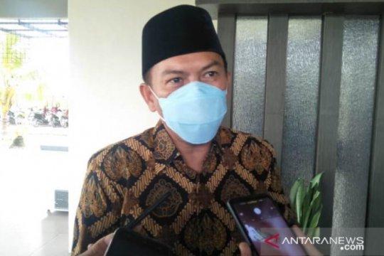 Ketua DPRD Pangkalpinang berharap Pemkot raih kembali WTP untuk kelima kali
