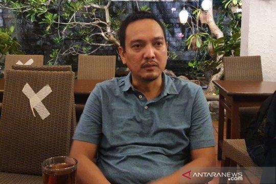 Anggota DPR: Pembubaran BOPI dan BSANK sudah tepat