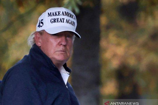 Donald Trump akan kehilangan proteksi khusus twitter