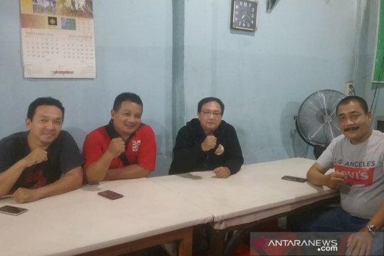 Pelatih sentil peran Pertina Kota Semarang terkait prestasi petinju