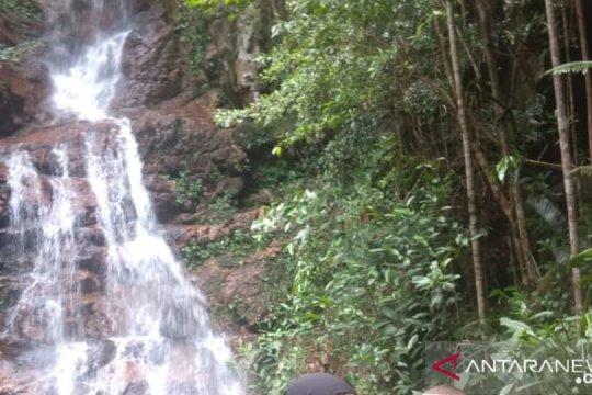 Pemkab Bangka maksimalkan promosi wisata desa (Video)