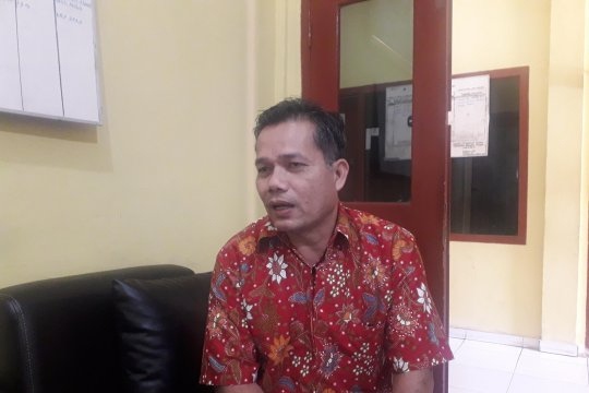 KPU Bangka Tengah siapkan skema TPS sehat