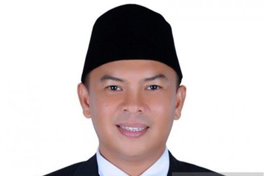 Ketua DPRD Pangkalpinang apresiasi walikota atas meningkatnya investor