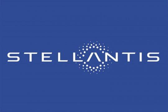 Fiat Chrysler dan Peugeot merger, jadi  Stellantis