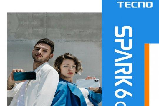 TECNO mobile masuki pasar Indonesia