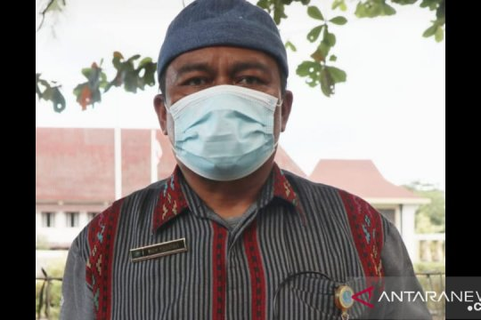 220 pasien positif COVID-19 di Bangka dinyatakan sembuh