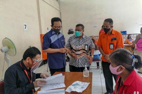 Yogyakarta segera menyalurkan BST tahap tiga untuk 1.452 KK
