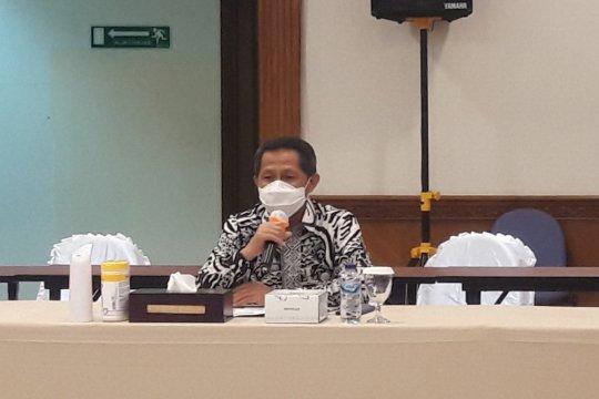 BRI Yogyakarta permudah akses UMKM melalui 44.976 Agen BRILink
