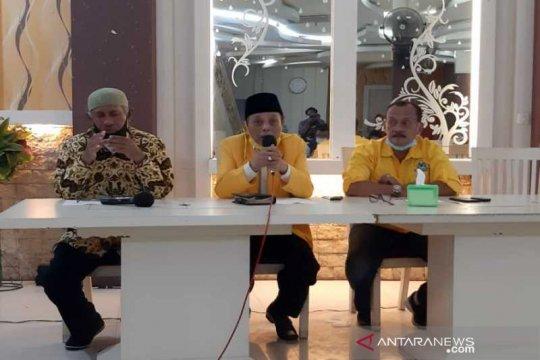 DPD Golkar Surakarta klaim dukung 27.000 suara Gibran-Teguh