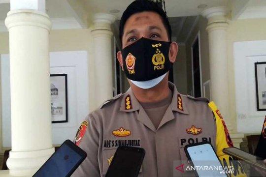 Polresta Surakarta kerahkan 750 personel amankan Pilkada 2020
