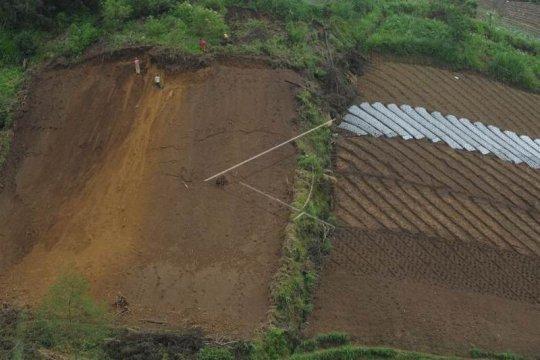 Lahan pertanian rawan longsor, Page 2 Small