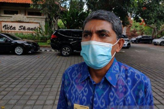 Ombudsman Bali mau KPUD terapkan protokol kesehatan komprehensif di Pilkada