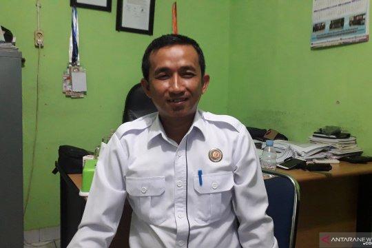 Bawaslu Bangka Tengah lakukan patroli pengawasan saat masa tenang Pilkada 2020