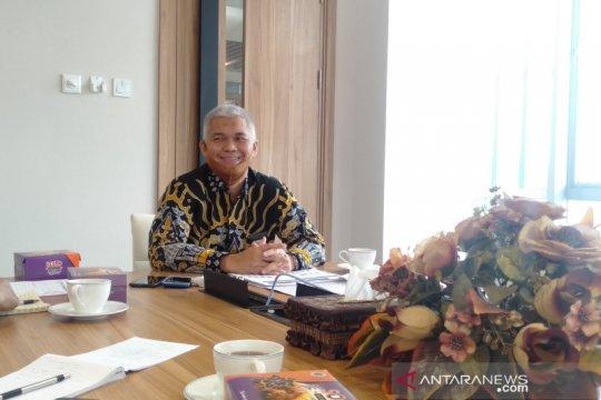 Uang nasabah di Solo raib, OJK Surakarta masih berupaya mediasi Maybank dengan nasabah