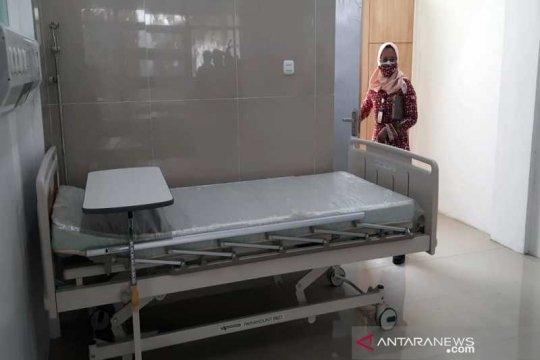 Boyolali siapkan ruangan tambahan pasien COVID-19