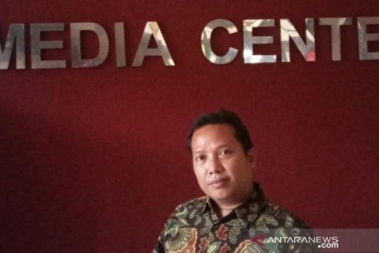 KPU Purbalingga siapkan TPS ramah disabilitas
