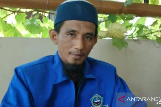 HNSI Bangka ingatkan nelayan waspadai cuaca buruk