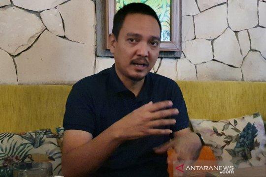 Yoyok Sukawi minta formasi guru tetap dimasukkan seleksi CPNS 2021
