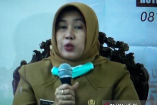 Puluhan santri Darul Quran Gunung Kidul terkonfirmasi COVID-19