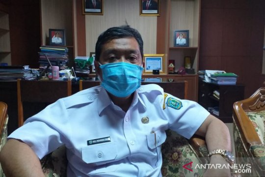ASN Belitung dilarang ke luar kota saat libur Isra Mi'raj dan Nyepi