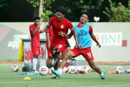 Jupe: Kepindahan Bhayangkara FC ke Solo bakal beri keuntungan