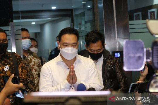 Polisi agendakan pemeriksaan saksi ahli soal video asusila Gisel