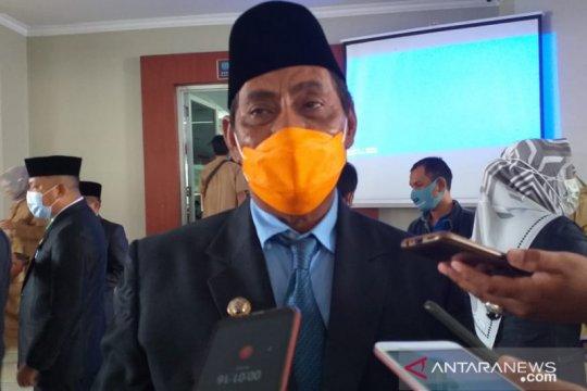 Pemkab Belitung rintis ekspor langsung lada ke negara Timur Tengah