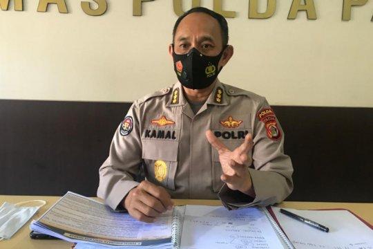 Aparat gabungan TNI-POLRI kejar pelaku penembakan helikopter di Tsinga
