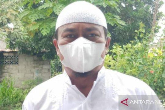 10 pasien COVID-19 di Bangka meninggal dunia