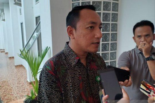 Direktur RSUDDH apresiasi Walikota Pangkalpinang utamakan vaksinasi untuk petugas kesehatan