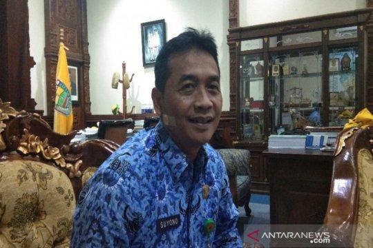 Pemkab Batang dorong Bawaslu edukasi etika politik masyarakat