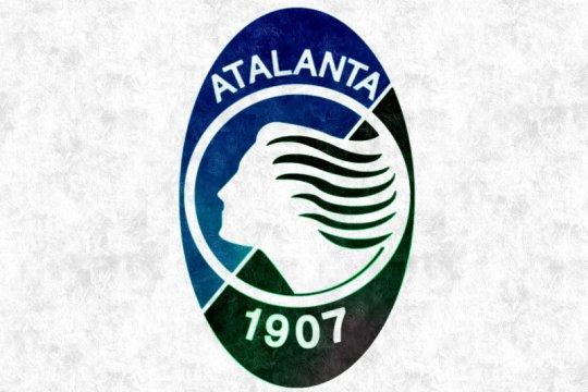 Atalanta melaju ke perempat final Piala Italia