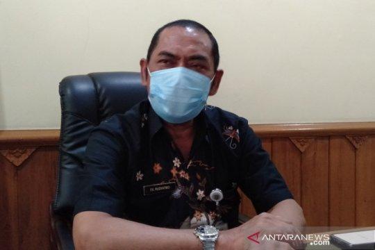 Pemkot Surakarta harapkan solusi menguntungkan atas konflik lahan KAI