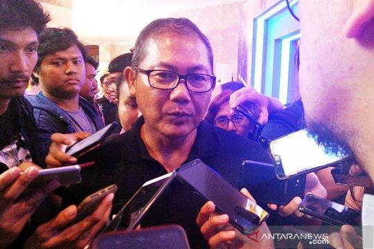 Bhayangkara Solo FC usul kompetisi Liga 1 digelar selepas Lebaran