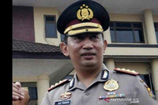 Listyo Sigit Prabowo mengajak berbagai angkatan di Polri hadiri uji kelayakan
