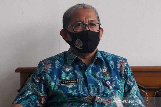 Pembuangan limbah PT SMA Temanggung terus diawasi